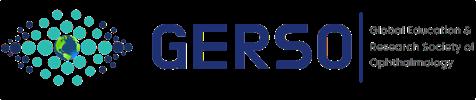 GERSO Logo
